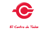 Cosmocentro