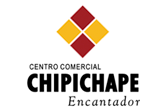 Chipicahape